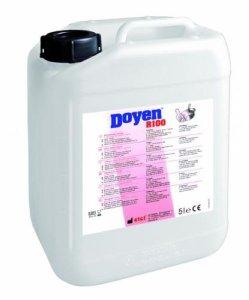 Doyen-R100-5-l