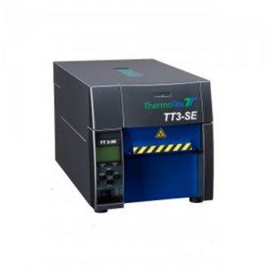 drukarki-termotransferowe_m